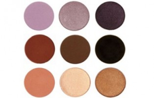 makeup-geek-eyeshadows4