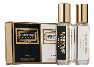 rollerball perfume