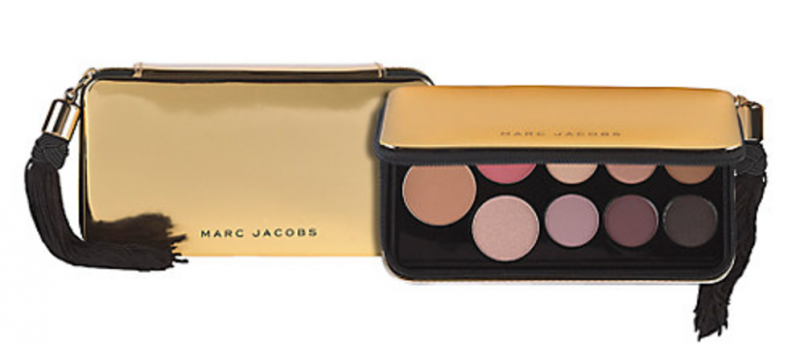 Marc Jacobs 'Object Of Desire' Makeup Gift Set
