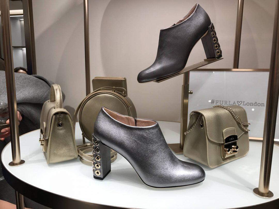 Furla Shoes